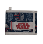Star Wars - Wallet Teen