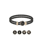 Bracciale Harry Potter 263321