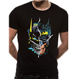 T-shirt Batman 263324