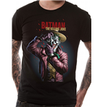 T-shirt Batman 263325