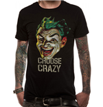 T-shirt Batman 263326
