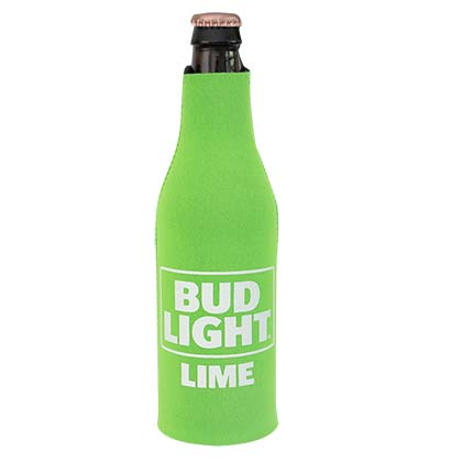 Borsa termica Bud Light