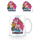My Little Pony - Party Animal (Tazza)
