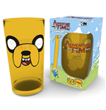 Bicchiere Adventure Time 263430