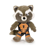 Peluche Guardians of the Galaxy 263471