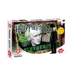 Puzzle Harry Potter 263479