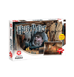 Puzzle Harry Potter 263480
