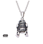 Pendente Star Wars 263581