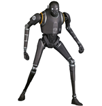 Action figure Star Wars 263588