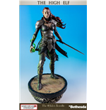 Action figure The Elder Scrolls 263600
