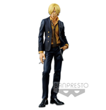 Action figure One Piece 263652