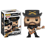 Action figure Motorhead 263658