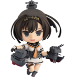 Action figure Kantai Collection 263666