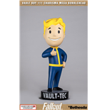 Action figure Fallout 263677
