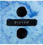 Vinile Ed Sheeran - Divide (2 Lp)