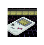 Game Boy (Quaderno)