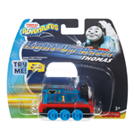 Mattel DXV21 - Il Trenino Thomas - Adventures - Veicolo Luminoso Thomas