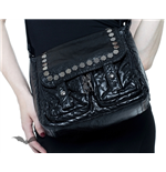 Borsa Queen of Darkness 263902