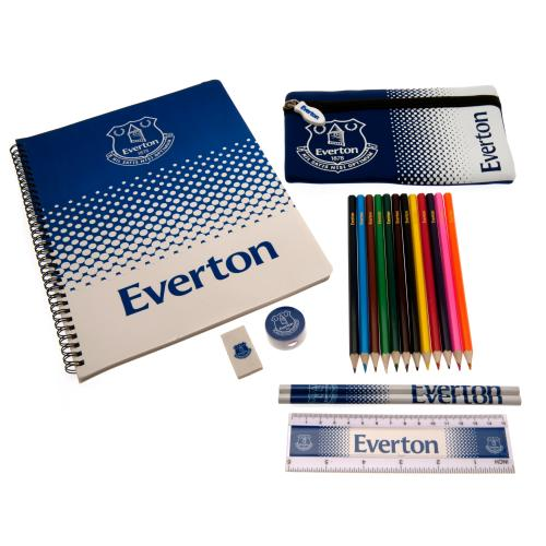 Set Cancelleria Everton 263909