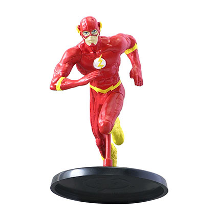 Action figure Flash