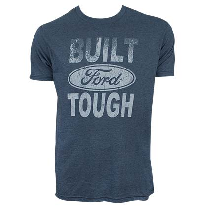 T-shirt Ford da uomo