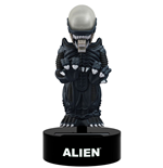 Alien - Xeno (Body Knocker)