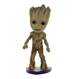 Action figure Guardians of the Galaxy 263981