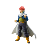Action figure Dragon ball 264006