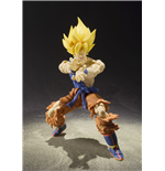 Action figure Dragon ball 264012