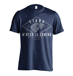 T-shirt Il trono di Spade (Game of Thrones) 264016