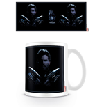 Tazza Guardians of the Galaxy 264019