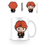 Tazza Harry Potter Kawaii Ron Weasley
