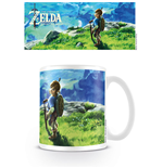 Tazza The Legend of Zelda 264047