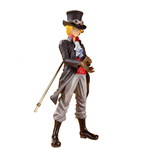 Action figure One Piece 264052