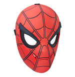 Maschera Spider-ManHomecoming Spider Sight Spider-Man