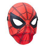Maschera Spider-Man Homecoming