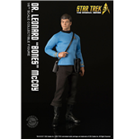 Action figure Star Trek 264064