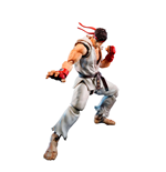Action figure Street Fighter 264075