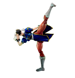 Action figure Street Fighter 264076
