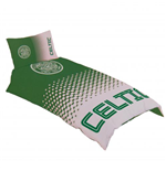 Accessori letto Celtic Football Club
