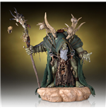 Action figure Warcraft 264362