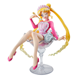 Action figure Sailor Moon 264366