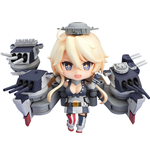 Action figure Kantai Collection 264374