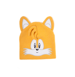 Cappello Sonic the Hedgehog 264511