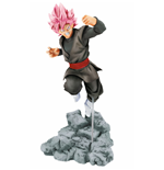Action figure Dragon ball 264589