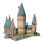 Puzzle Harry Potter 264608