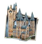 Puzzle Harry Potter 264610