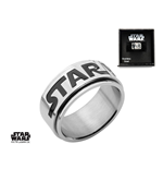 Anello Star Wars 264620