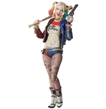 Action figure Suicide Squad 264631