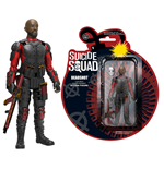 Action figure Suicide Squad 264632